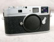 Leica M9-P 18 MP