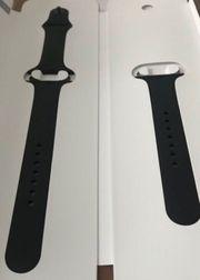 Sportarmband für Apple Watch 42