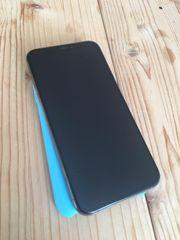 iPhone XS 64GB Gold Neuzustand