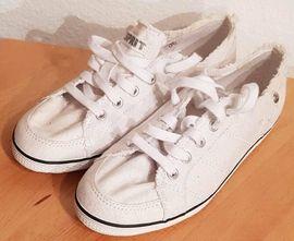 sports shoes 9161c 3d2a4 esprit schuhe - Bekleidung & Accessoires - günstig kaufen ...