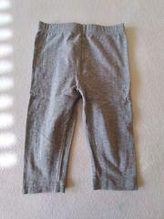 Leggings Gr 110