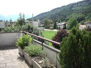 Helle 3-Zimmerwohnung in Feldkirch