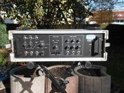 Dynacord TAM21 Stereo Flanger Doubler