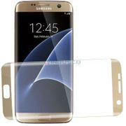 9H Sicherheitsglas für Samsung galaxy