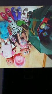 Mädchensachen Mädchen Spielzeug