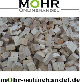 Brennholz Kaminholz Holz Feuerholz Ofenholz: Kleinanzeigen aus Ansbach - Rubrik Holz