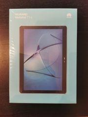 Huawei MediaPad T3 10 l