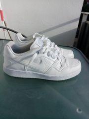Nike Airforce neue Schuhe gr