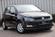 VW Polo 1 0 6r