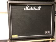 MARSHALL MR-1936 V 2x12 Gitarrenbox
