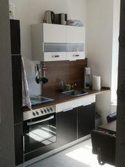 Schönes helles 2-Zimmer-Apartment in 59759