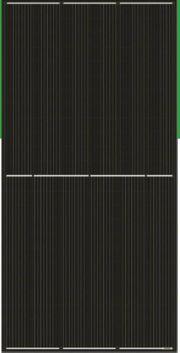 Amerisolar 400 Watt Solarmodul ab
