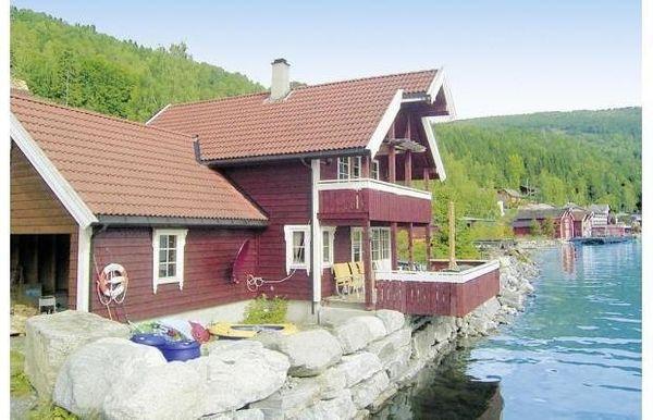 Ferienhaus Wochenendhaus Taubertal Region - Schrebergarten