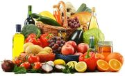 Nebenjob Direktvertrieb Bioprodukte