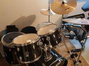 SONOR Schlagzeug