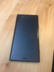 Sony Xperia XZ1 64GB