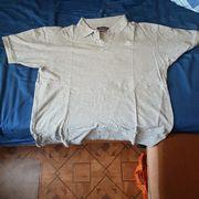 Gebrauchtes Kappa T-Shirt Preis verhandelbar