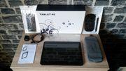 Tablet PC TheQ TP31 - 16GB - Dual