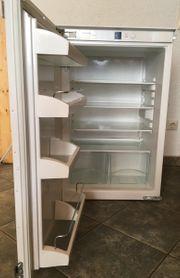 Einbau-Kühlschrank Liebherr IKP1700 152 158l