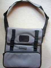 Fototasche Cullmann Kamera für DSLR