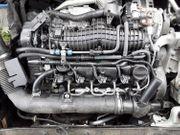 Motor Volvo V40 2016 2