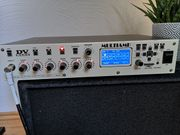 DV Mark Multiamp Version 2