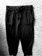 Neu Damen Sommerhose v Tchibo