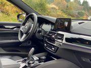 BMW 630 6er GT Gran