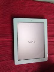 iPad 64GB von Apple