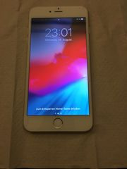 IPhone 6s Plus 64GB gebraucht