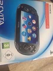 Ps Vita 3 Spiele