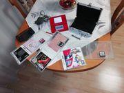 Schöner Nintendo DS