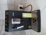 Kaffeevollautomat von Philips