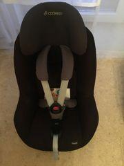 Maxi-Cosi Kindersitz Pearl Gruppe 1