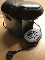 KaffeePad- Maschine Tassiomo Vivy von
