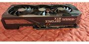 GeForce RTX 3080 Ti Extreme