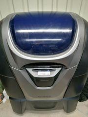 Keyence Agilista 3110 3D-Drucker mit