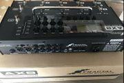 Fractal Audio AX 8 Modelling-Amp