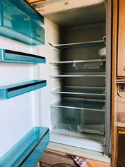 Siemens Einbau Kühlschrank KI20R440 01