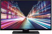 LED Fernseher 32 Zoll