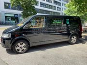 VW T5 VIP Party Bus