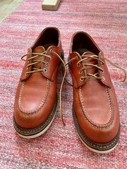 Red Wing 8103