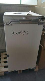 Kühlschrank Siemens Einbau mit großem