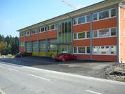 UNTERNEHMER - Gewerbepark Werkstätten Büro Kanzlei