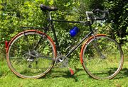 Touren-Reise-Rennrad