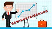 Video für Dein Unternehmen Eiswagen