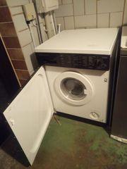 Waschmaschine und trockner Privileg