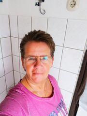 Nette Frau Gesucht