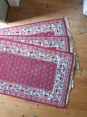 Handgeknüpfte Orientalische Teppiche