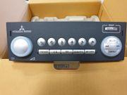 MZ312967 Radio PZ-1000 Mitsubishi Colt